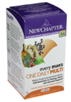 New Chapter Every Man's One Daily Multi Tablets, 48 CT