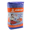 Minsa Blue Corn Flour, 2.2 LBS