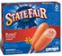 State Fair Beef Corn Dogs, 5 ct