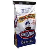 Kingsford Briquets Charcoal -8.3 lb