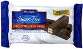 Murray's Sugar Cookies - Fudge Dipped Vanilla Wafers -5.5oz