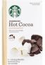 Starbucks Toasted Marshmellow Cocoa Mix -8oz