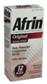 Afrin Original Nasal Spray, Maximum Strength, 0.5 OZ