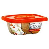 Beneful Prepared Meals Simmered Chicken Medley Dog Food - 10 Oz