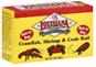 Louisiana Fish Fry Products Crawfish, Shrimp and Crab Boil, 3oz