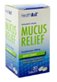 Health A2Z Mucus Relief Expectorant Tablets, 30 CT