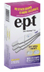 e.p.t Pregnancy Test, Early, 3 CT