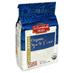 Arrowhead Mills Whole Grain Organic Spelt Flour, 2 LBS