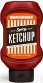 Whataburger Spicy Ketchup -20oz