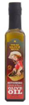 Texas Olive Ranch Arbequina Extra Virgin Olive Oil, 8.5oz