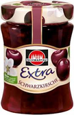 Schwartau Black Cherry Jam -12oz
