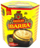 Ibarra Genuine Mexican Chocolate Mix -12.6oz
