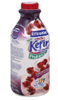 Lifeway Low Fat Pomegranate Kefir Cultured Milk Smoothie, 32 OZ