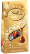 Lindor Assorted Chocolate Truffles -8.5oz