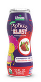 Lifeway Probugs Blast Strawberry Comet