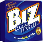 Biz - Stain Fighter  -32oz