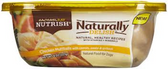 Rachael Ray Nutrish Naturally Delish Muttballs -8oz