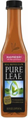 Pure Leaf - Raspberry Tea -59oz