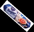 Pillsbury Sugar Chub Cookie Dough -30oz