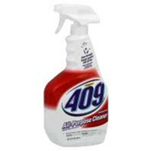 Formula 409 All Purpose Cleaner -32 oz
