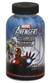 Marvel Avengers Assemble Multivitamin Milti-Flavors Gummies-180c