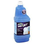 Swiffer Wetjet Advanced Cleaner Solution -1.25 Liter