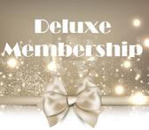 Deluxe Membership  (2 Month Minimum)
