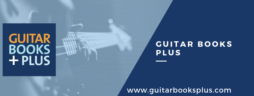 guitar-books-plus-site-header.png