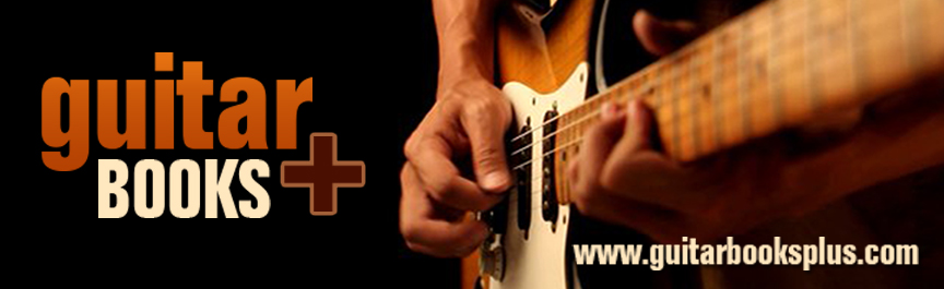 guitar-books-plus2.jpg