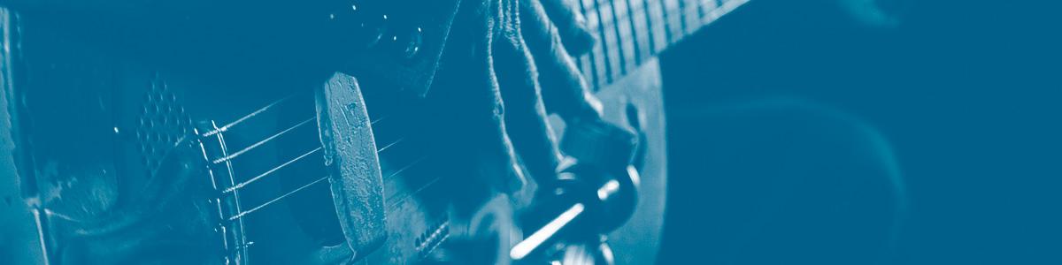 mbp-headers-blues-guitar.jpg