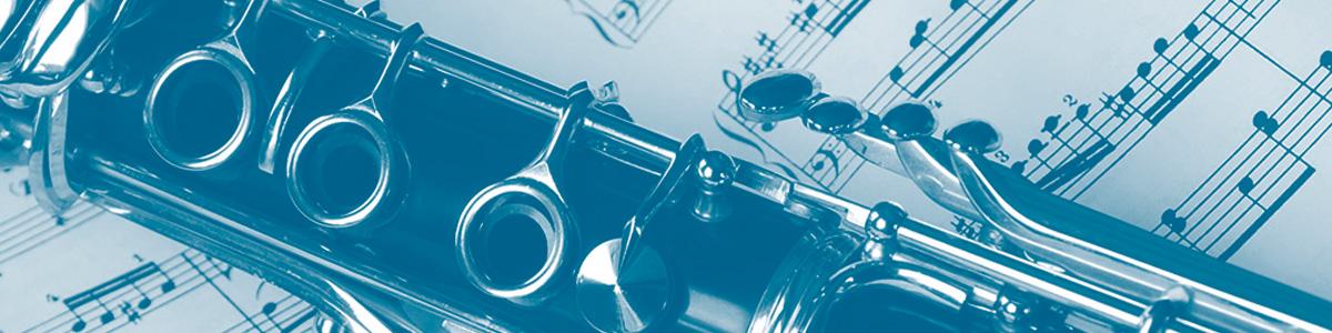 mbp-headers-clarinet-technique.jpg