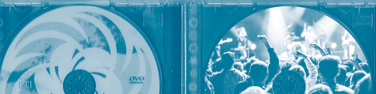 mbp-headers-dvd-performance.jpg