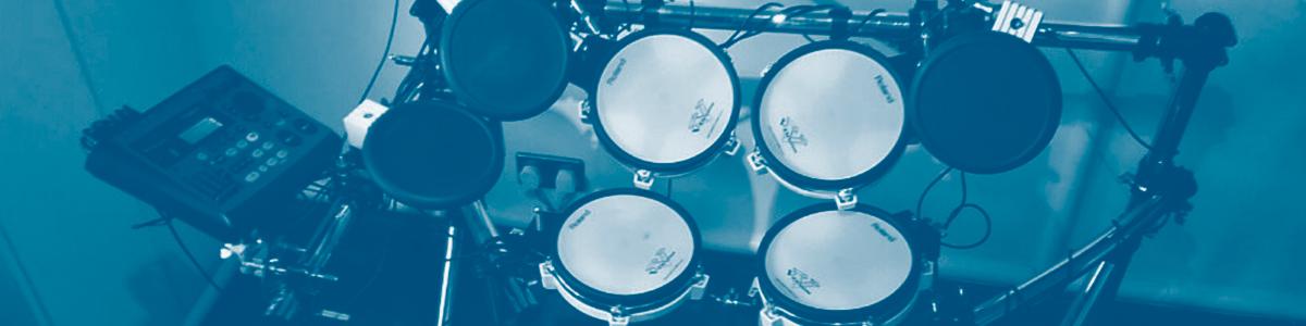 mbp-headers-electronic-drums2.jpg