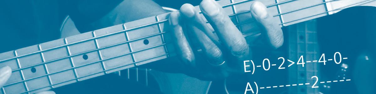 mbp-headers-guitar-bass-video-dvds.jpg