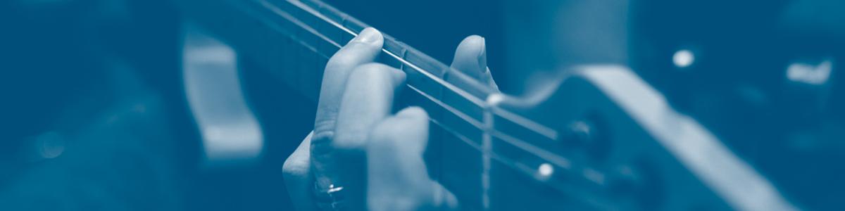 mbp-headers-guitar1.jpg
