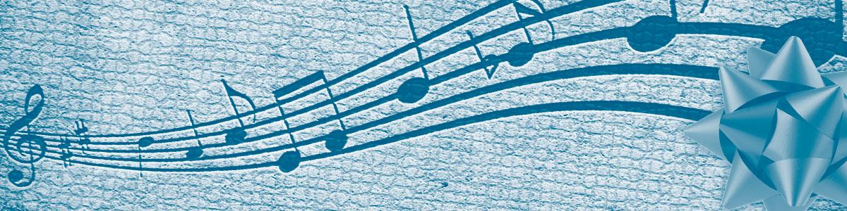 mbp-headers-musical-gifts.jpg