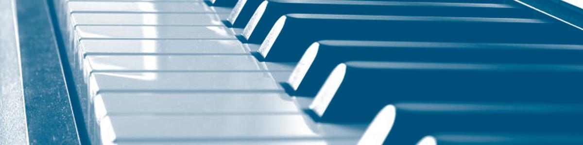 mbp-headers-rcm-piano1.jpg