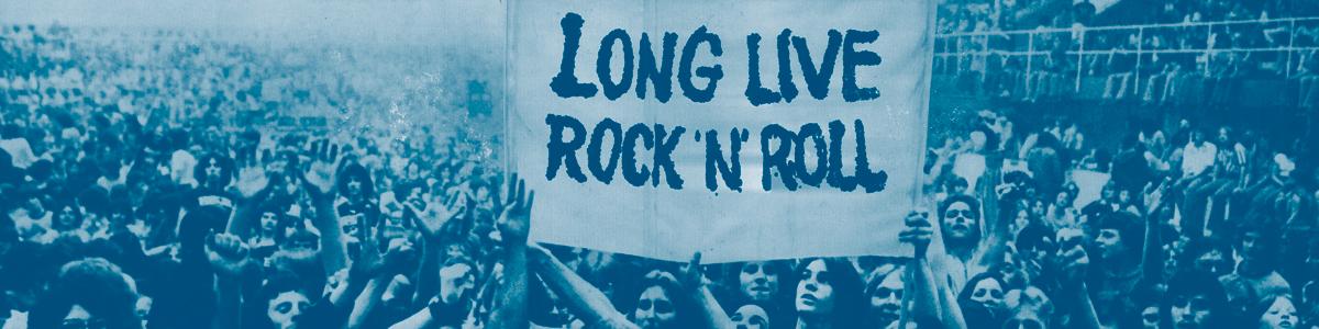 mbp-headers-rock-n-roll.jpg