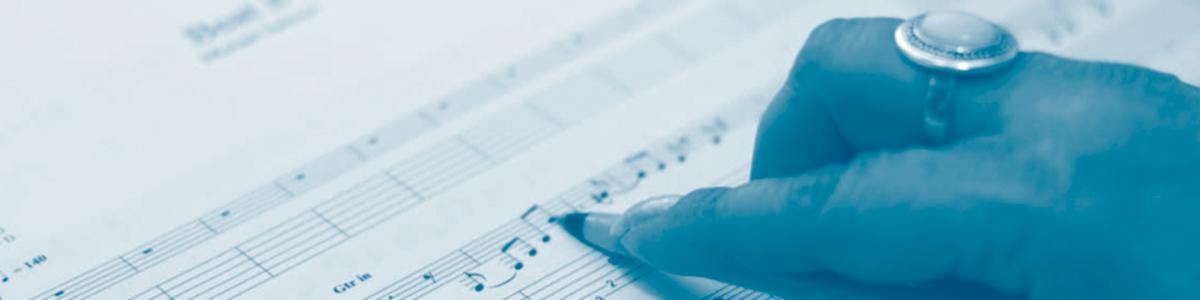 mbp-headers-songbook-and-fakebook.jpg