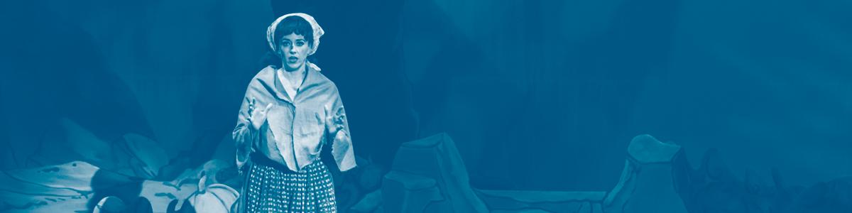 mbp-headers-theater-live-performances.jpg