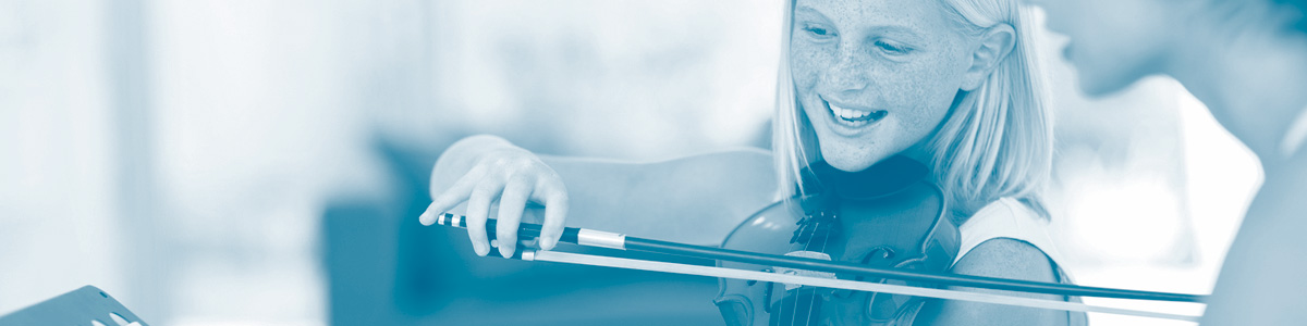 mbp-headers-violin-fiddle-technique.jpg