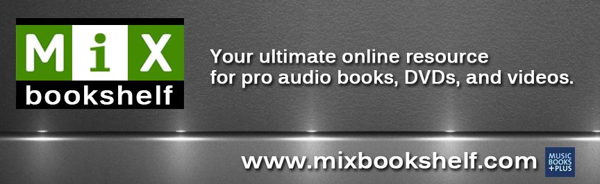 mixbookshelf2.jpg