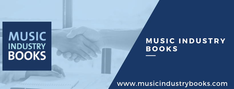 music-industry-books-site-header.png