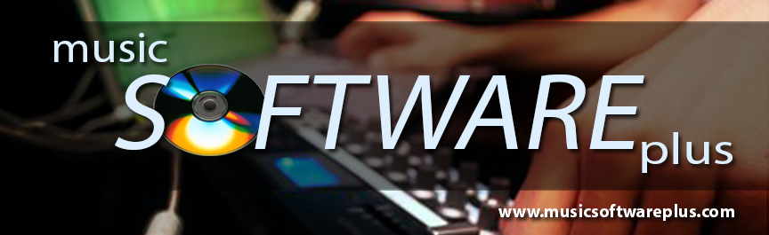 music-software-plus2.jpg