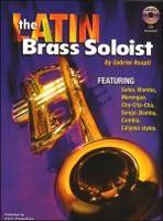 The Latin Brass Soloist