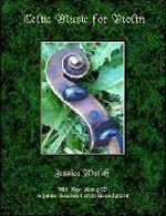 Celtic Music For Violin