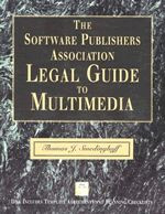 Music Books Plus - The Software Publishers Assoc  Legal