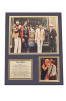 The WHO Bio Art Poster