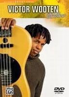 Victor Wooten - Super Bass Solo DVD