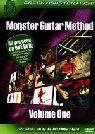 Monster Guitar Method, Volume 1